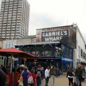 gabriel-wharf