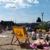 beach3_drievier