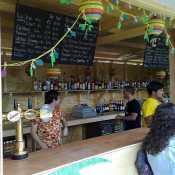 bristol-urban-beach-bar