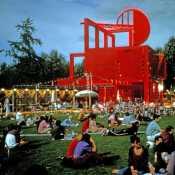 parc-de-la-villette-%e2%94%ac%c2%aesophie-chivet