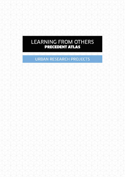 Precedent Atlas